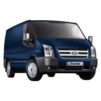 ford-transit-sapphire-ink-b SQUARE