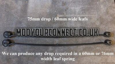 Leaf75mm60mm1
