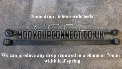 Leaf75mm60mm2