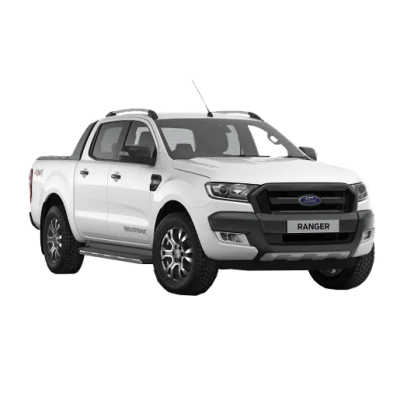 Items to fit Ford Ranger